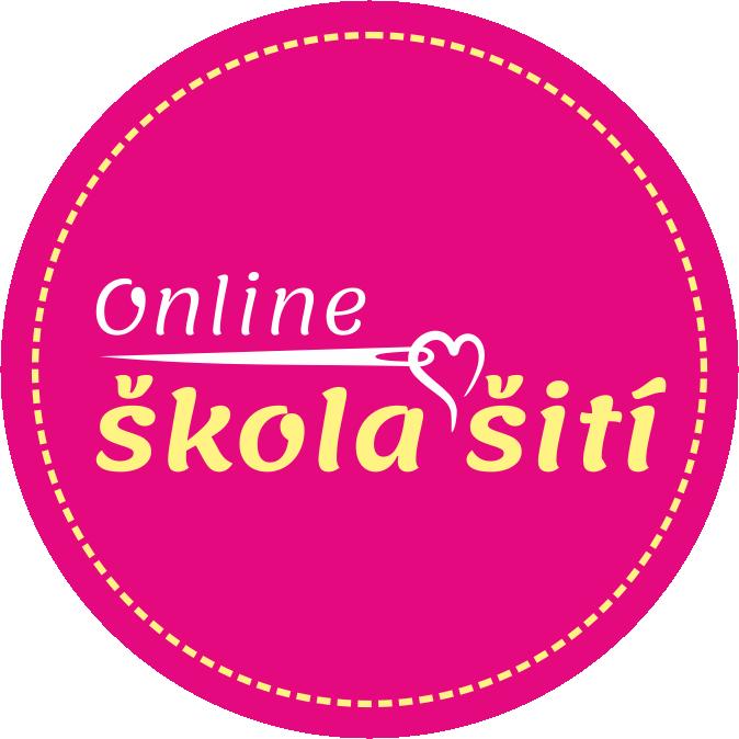 Online Škola Šití | Renata Pekařová